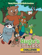 Hugo'S Fitness Challenge