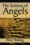 The Science of Angels