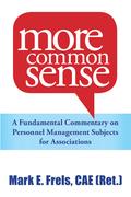 More Common Sense