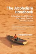 The Alcoholism Handbook