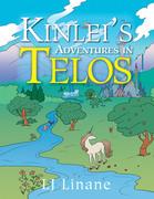 Kinlei'S Adventures in Telos