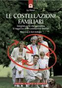 Le costellazioni familiari