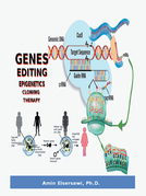 Gene Editing, Epigenetic, Cloning and Therapy