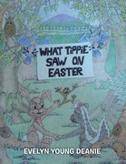 What Tippie Saw on Easter