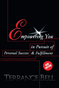 Empowering You  in Pursuit of Personal Success and Fulfillment