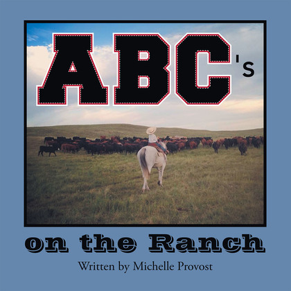 Abc'S on the Ranch