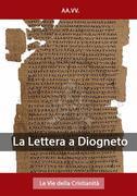 La Lettera a Diogneto