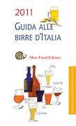 Guida alle birre d'Italia