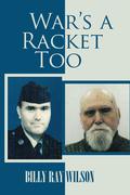 War'S a Racket Too