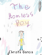 The Homeless Boy