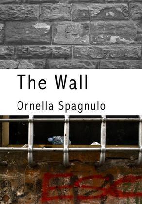 The wall - il muro
