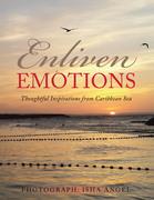 Enliven Emotions
