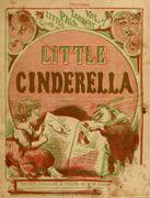 Little Cinderella
