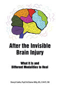 After the Invisible Brain Injury