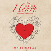 The Big Big Heart