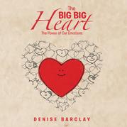 The Big Big Heart