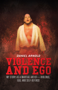 Violence and Ego