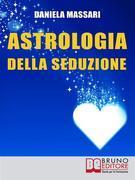 Astrologia della seduzione