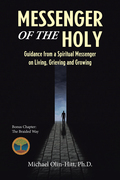 Messenger of the Holy