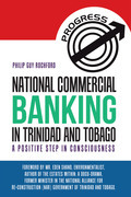 National Commercial Banking in Trinidad and Tobago