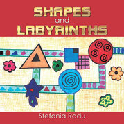 Shapes and Labyrinths