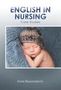 English in Nursing