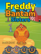Freddy and the Bantam Sisters