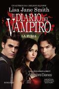 Il diario del vampiro - La furia