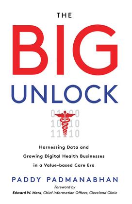 The Big Unlock