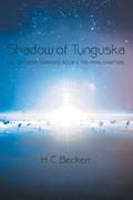Shadow of Tunguska