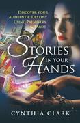 Stories in Your Hands