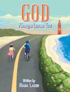 God Always Loves You