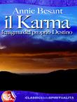 II Karma: L' enigma del proprio Destino