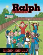 Ralph the Magical Elf
