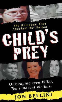 Child's Prey