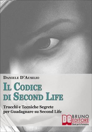 Il Codice di Second Life