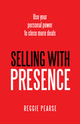 Selling with Presence