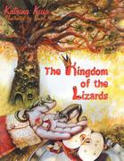 Kingdom of the Lizards