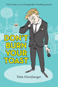 Don'T Burn Your Toast