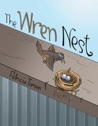 The Wren Nest