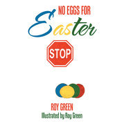 No Eggs for Easter