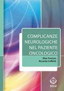 Complicanze neurologiche nel paziente oncologico