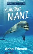 Saving Nani