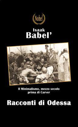 Racconti di Odessa