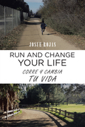 Run and Change Your Life