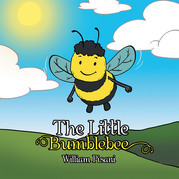 The Little Bumblebee