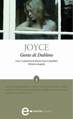 Gente di Dublino