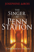 The Singer at Penn Station