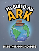 To Build an Ark