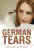German Tears